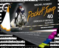 Pocket Jump 1